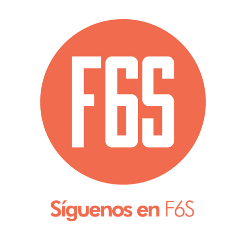 Follow Mauricio Poblete on F6S